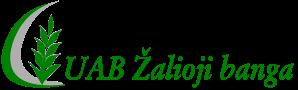 UAB Žalioji Banga